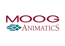 Partner - Moog Animatics