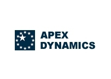 Partner - Apex Dynamics