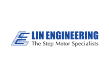 Partner - Lin Engineering