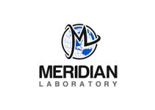 Partner - Meridian Labs