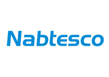 Partner - Nabtesco