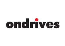 Partner - Ondrives