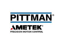 Partner - Pittman Motors