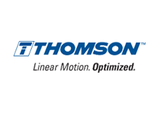 Partner - Thomson Industries
