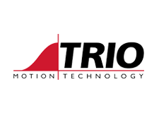 Partner - Trio Motion Technology