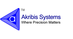 Partner - Akribis Systems