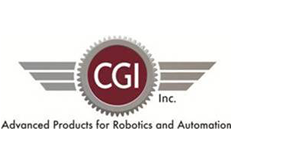 Partner - CGI Inc.