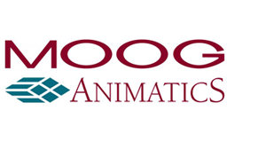 Moog Animatics