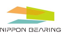 Partner - Nippon Bearing