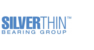 Motion Solutions Manufacturing Partner Silverthin