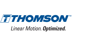 Thomson Industries