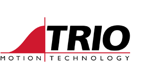 Trio Motion Technology