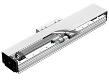 Linear Bearings & Guides- Linear Guides