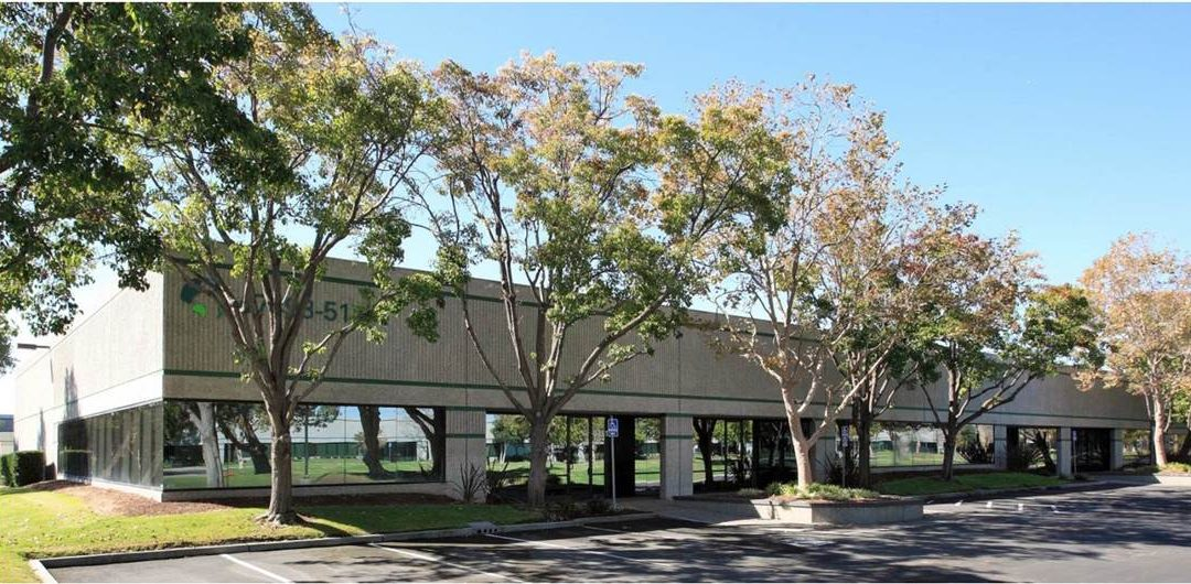 R.M Hoffman Moves its Offices to Fremont