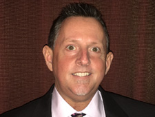 Motion Solutions - Mark Isola
