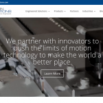 motion solutions website