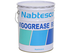 Robot Grease