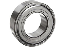 ball bearing rotary bearings
