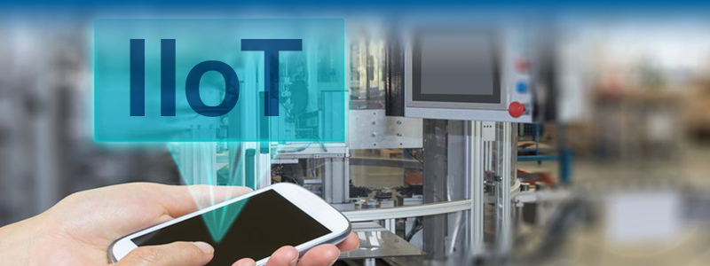 The IIoT: Sifting the Reality from the Hype