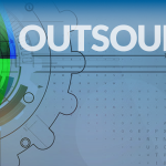 Outsourcing engineering