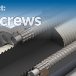 featured product roller screws