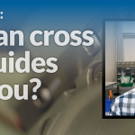 In our first video clip, our engineer highlights the benefits and ideal applications for cross-roller guides.