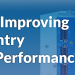 Tips for Improving Gantry Performance