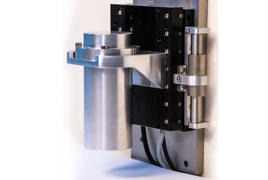 Z-Axis Focusing Stage