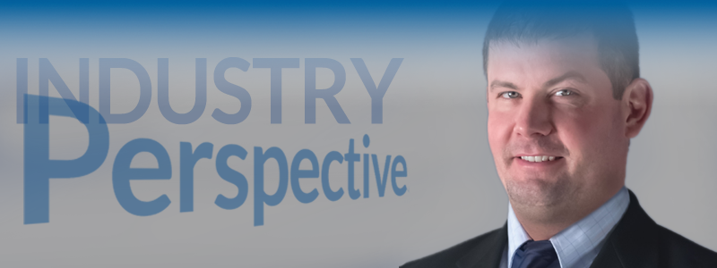 Industry Perspective - Aaron Dietrich of Tolomatic