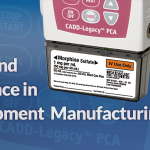 traceability and UDI compliance