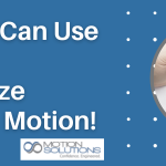How you can use Preload to Optimize Precision Motion!