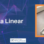 7 Tips for Selecting a Linear Bearing